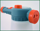 Hose End Sprayer Products